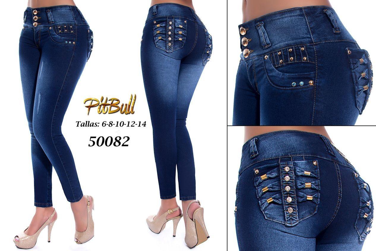 Comprar Pantalones Colombianos Ropadesdecolombia Com Ropa Latina Y Moda De Colombia Fashion Pants Skinny Jeans Style Women Jeans