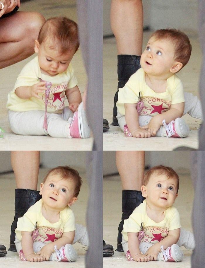 india rose hemsworth | Tumblr | Cute Kids | Pinterest ...
