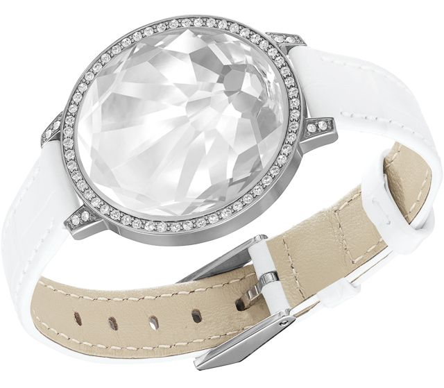 ce5188b13 Making Modern Women's Watches at Swarovski | The Best Watches ...