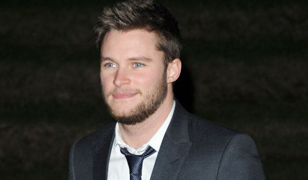 jack reynor net worth