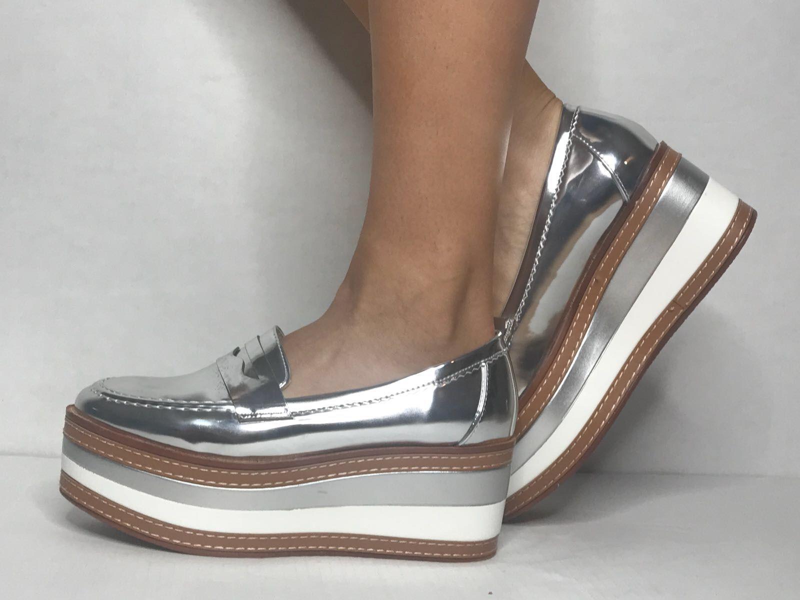 997fd3e12 Sapatos, Sapatos De Plataforma, Alpercatas, Meias Acima Dos Joelhos