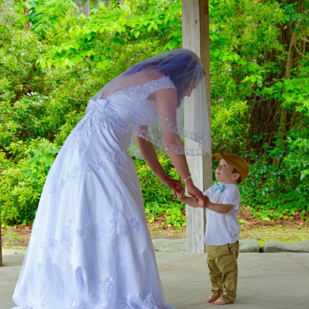 When Your 2 Year Old Nephew Is The Most Precious Gentleman And Dances With You At Wedding This Picture Says So Much To Me