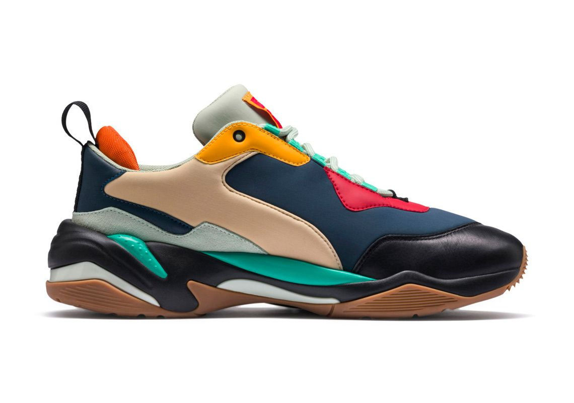 16d1bb875b0 Atelier New Regime Has A Puma Thunder Collaboration Coming Soon ...