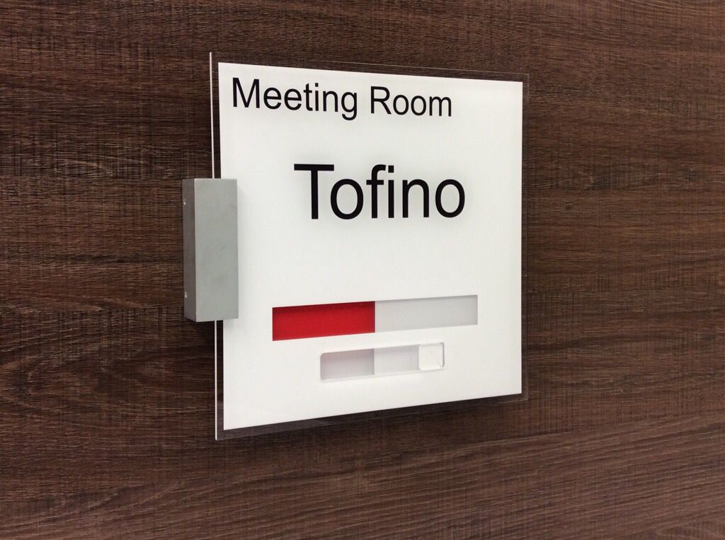 pin by whitney aronson on conference room sign pinterest office