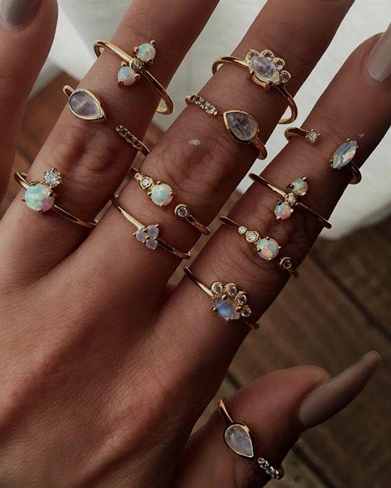 #jewelry s hook, latest trends in #jewelry, #jewelry ...