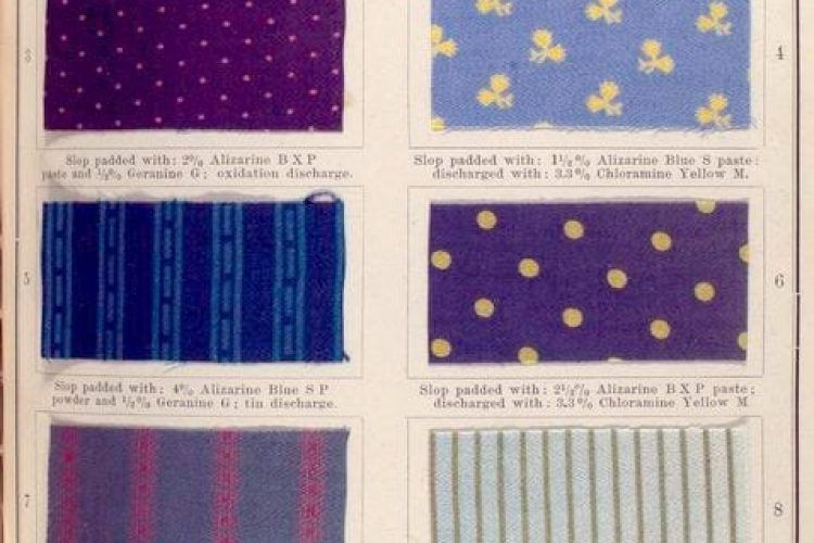 Samples of VintageHighStExtra/'s fabrics