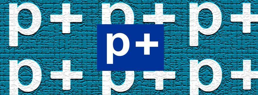 Psycoplus Positive Psychology Promotions p+ www.psycoplus