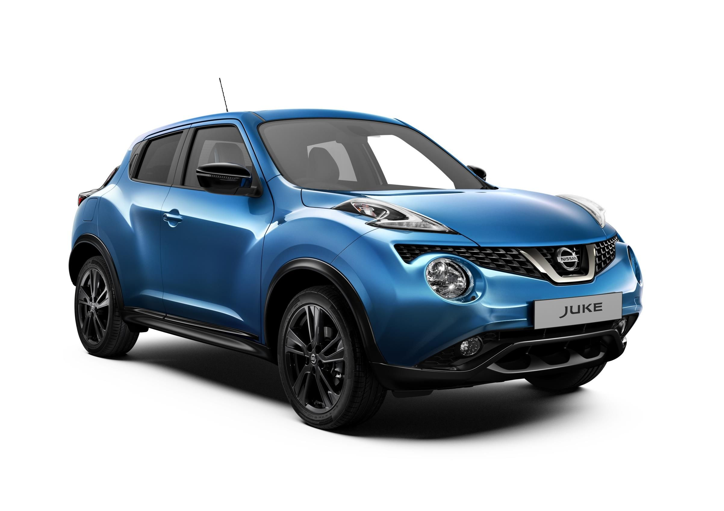 Nissan Lease Extension Phone Number