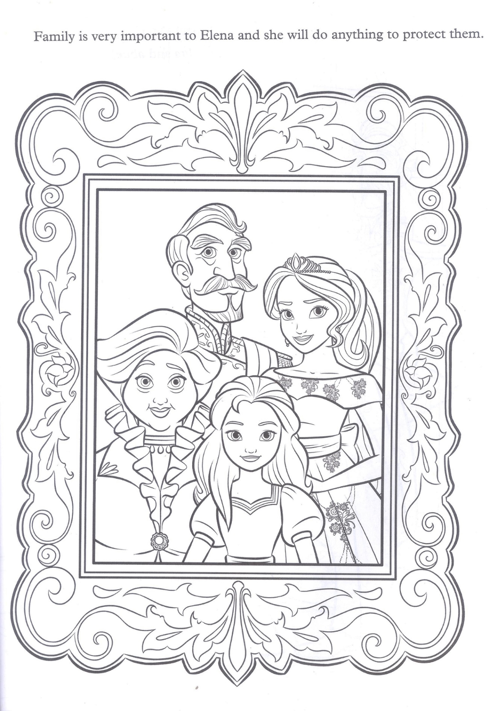 Pin On Coloring Pages [ png ]
