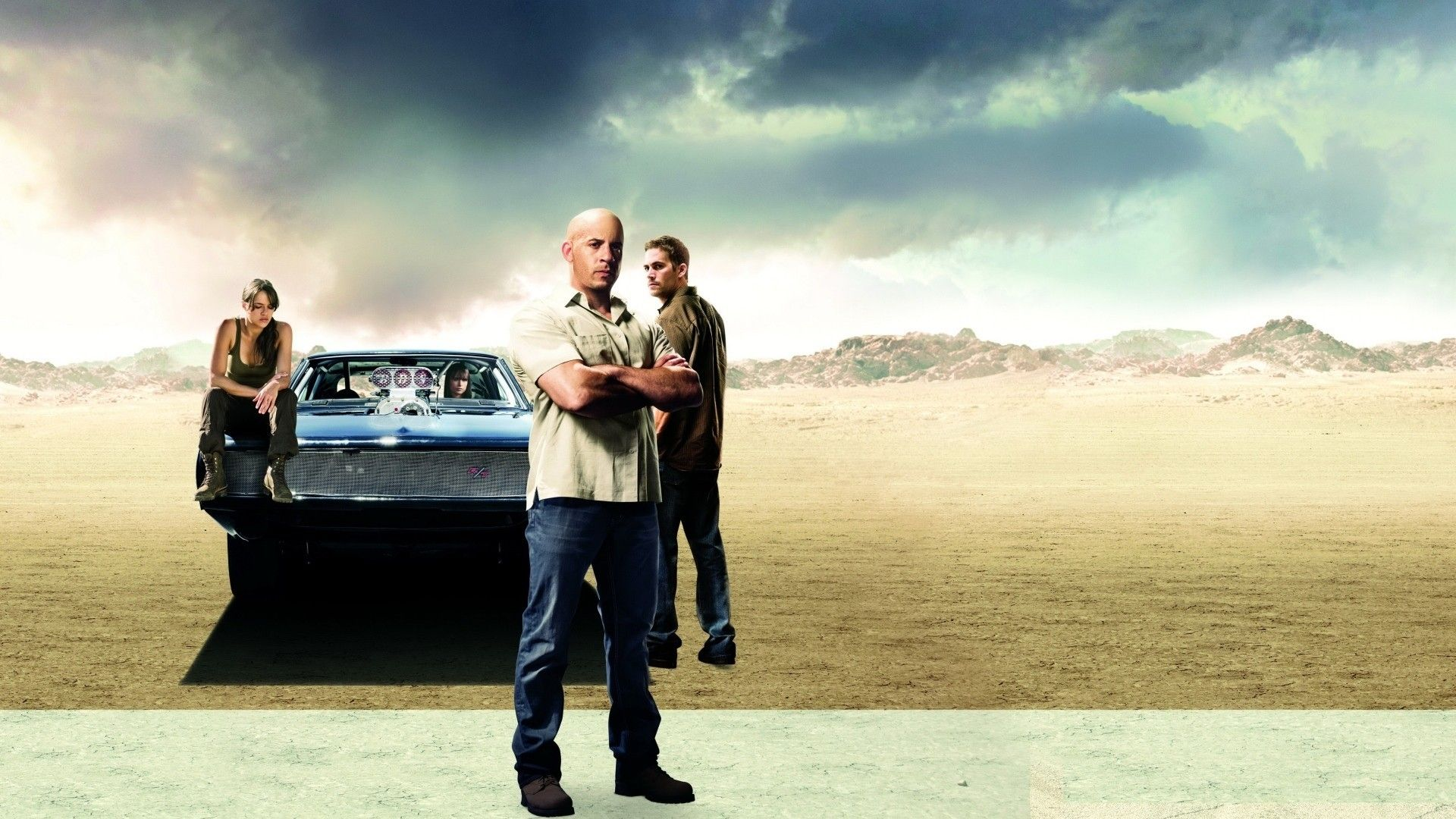 Undefined Fast And Furious Wallpapers 57