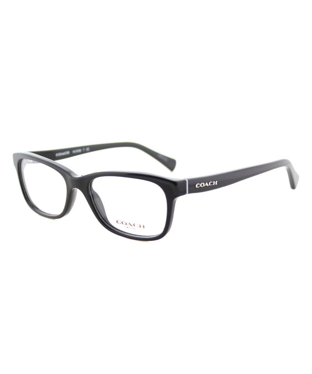 9928c78ecf COACH Rectangle Plastic Eyeglasses .  coach  eyeglasses