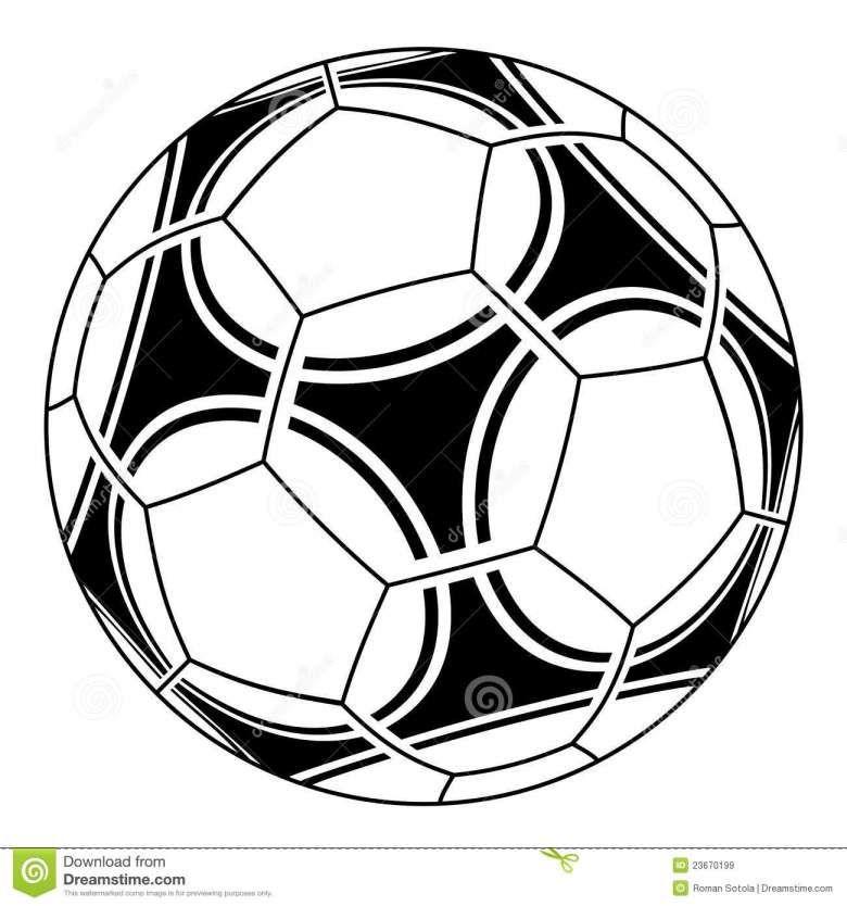 17 Adidas Soccer Ball Vector In 2020 Soccer Ball Soccer Adidas Soccer
