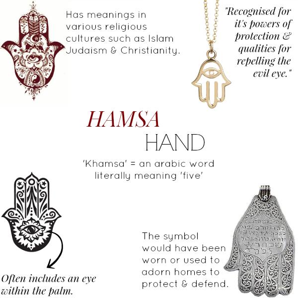 What Does Hamsa Mean Google Search Spirituality Pinterest