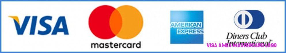 visa gift card clip art