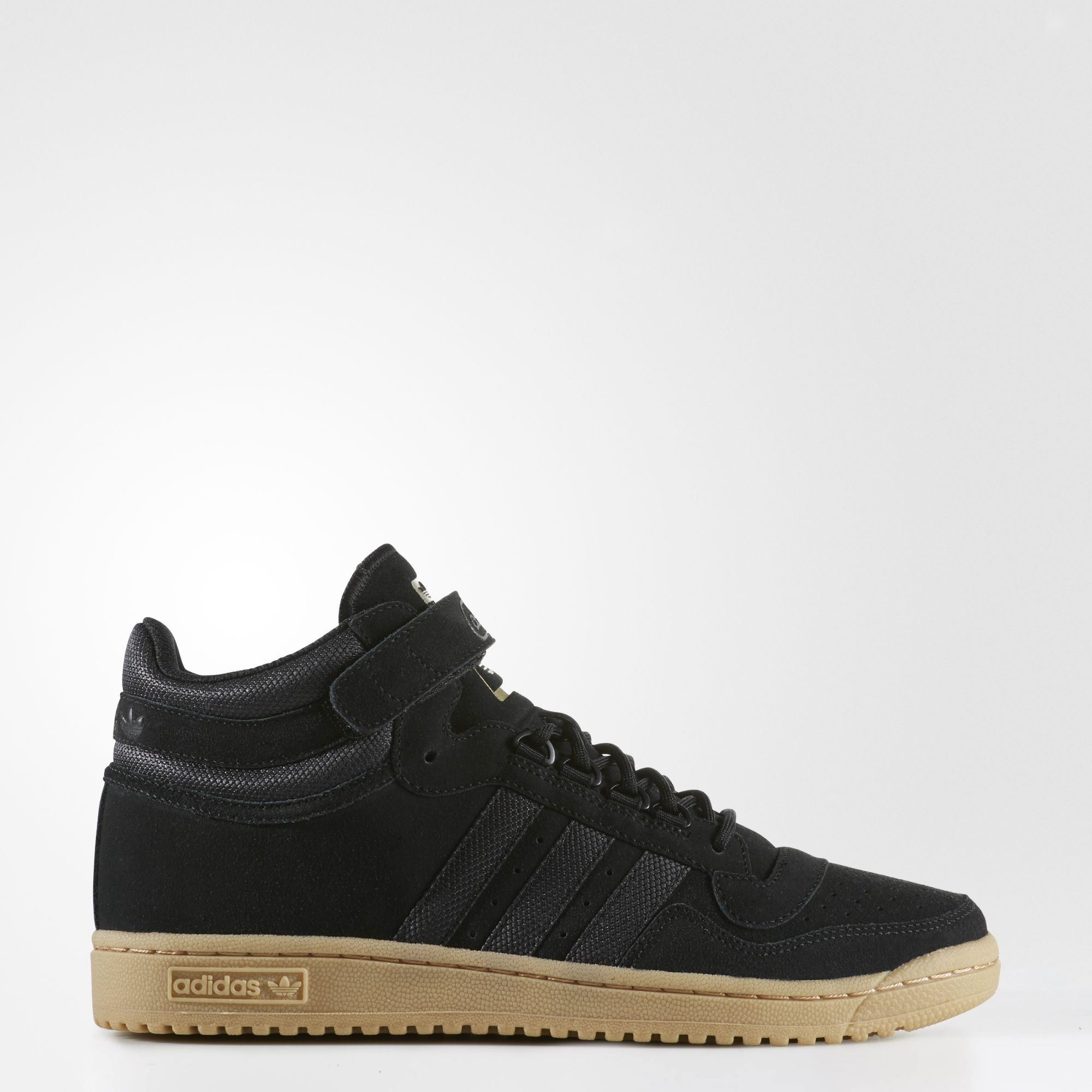 Black Shoes | adidas US
