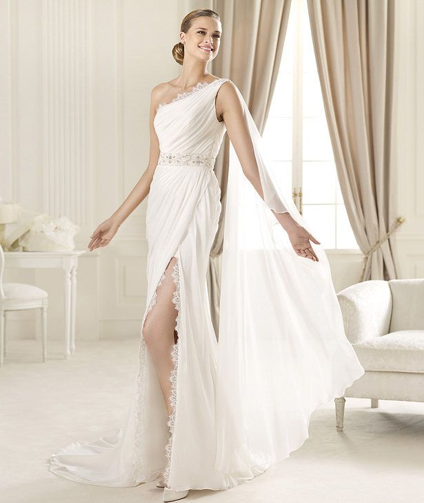 d5bad712ba2f Wedding Dresses Perfect for You on Your Special Day Svadobné Šaty V Country  Štýle