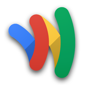 googlewallet with todays update to the google wallet app purchases made with the service can now be tracked and managed right from the app