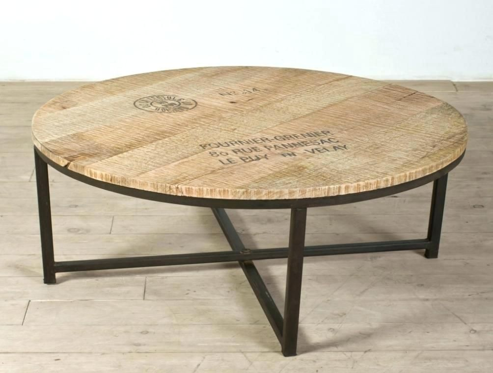 The Best Reclaimed Wood Table Runner Graphics Ideas Or Coffee Tables