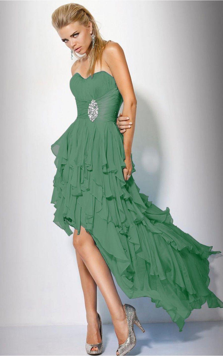 Pin by tina gao on wedding dress pinterest wedding dress and