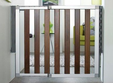 Breathtaking Wood Baby Gate Target And Wood Baby Gate Top Of Stairs