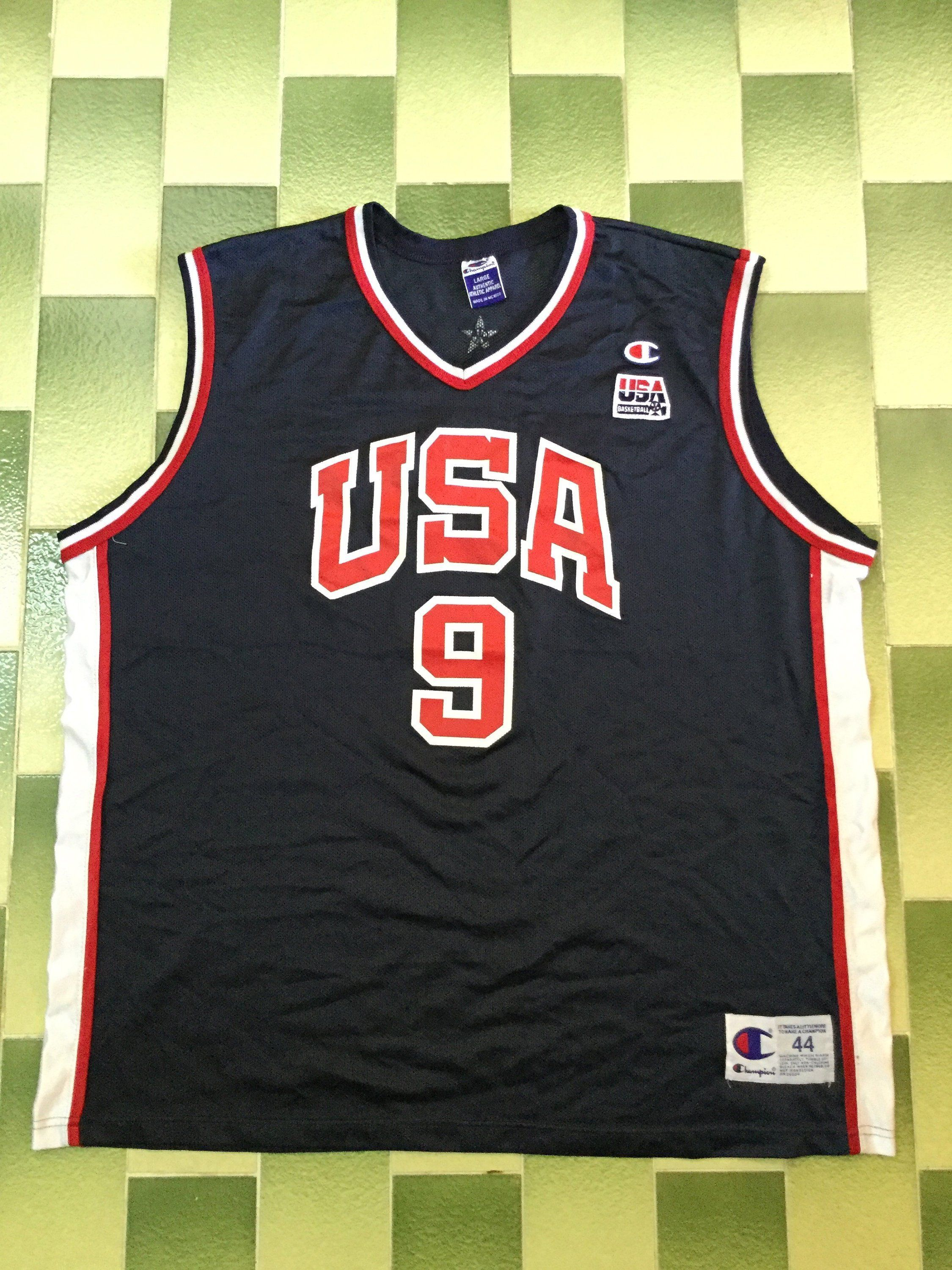best loved 29eb6 ede7f champion #jersey #vincecarter #basketball | Clothes in 2019 ...