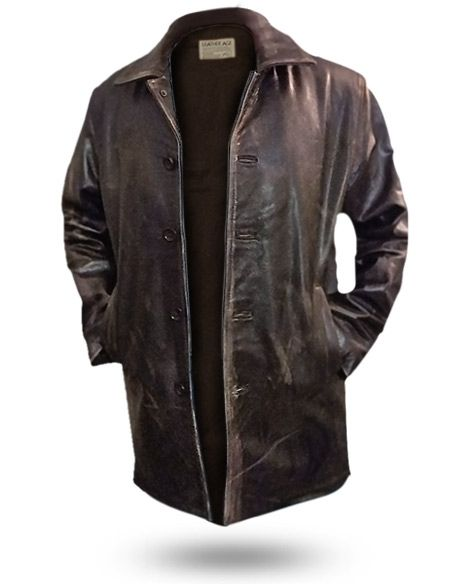 1000  images about Brown Leather Jacket on Pinterest | Brown
