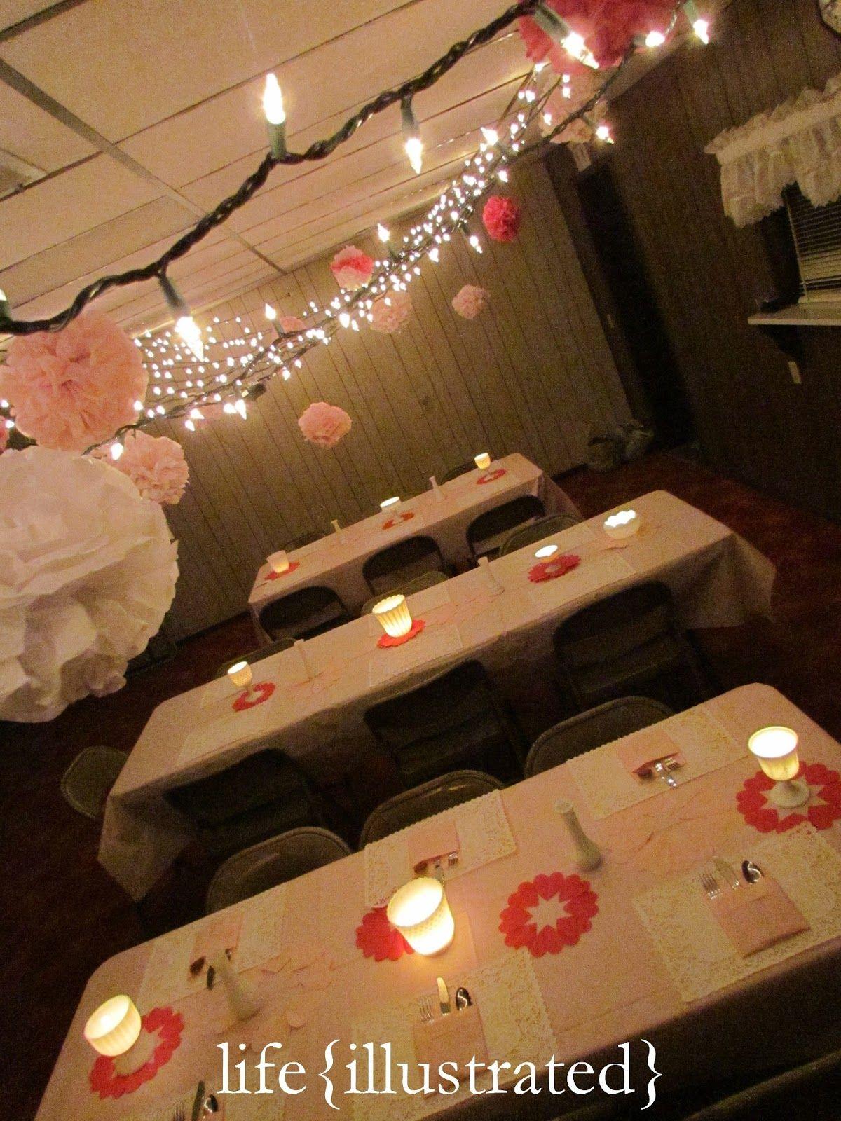 Cherry Rice Krispie Pops Church Valentines Diy Valentines
