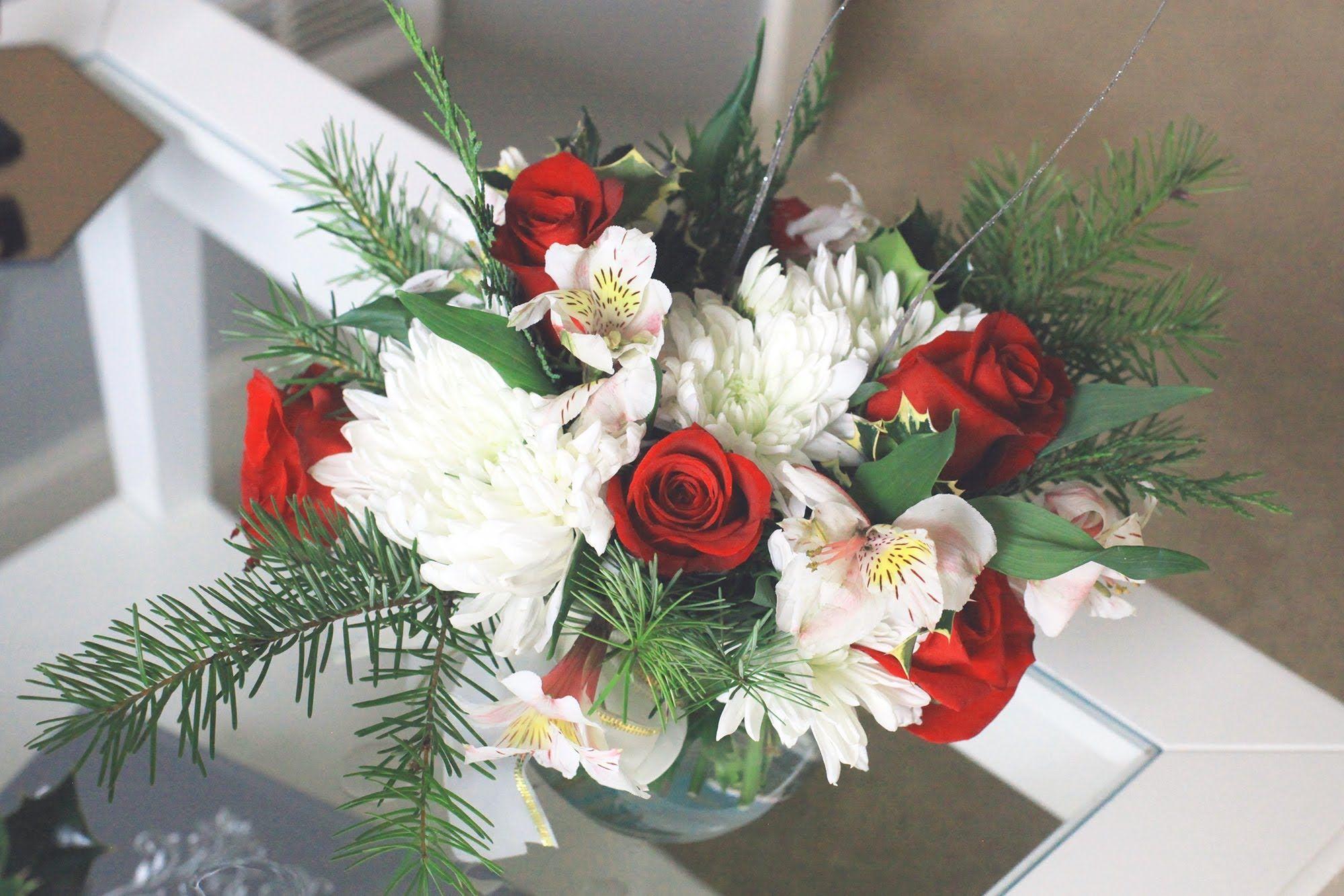 40 beautiful creative diy flower arrangement ideas diy flower 40 beautiful creative diy flower arrangement ideas izmirmasajfo Images