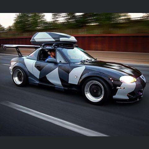 Mazda Miata Mx 5 Parts Accessories Topmiata Com Mazda Miata Miata Mazda