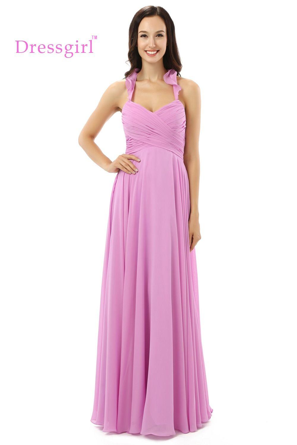 Fancy buy cheap bridesmaid dresses under 50 composition wedding cheap bridesmaids dresses under 50 images braidsmaid dress ombrellifo Gallery