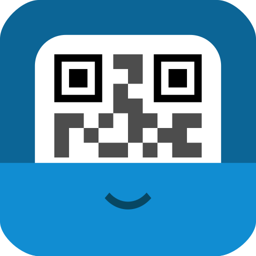 QRbot QR Code Reader and Barcode Reader v2 2 1 Full Unlocked Paid