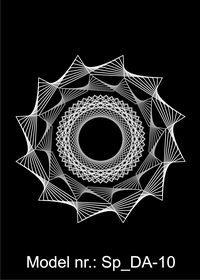spirala_distort_10