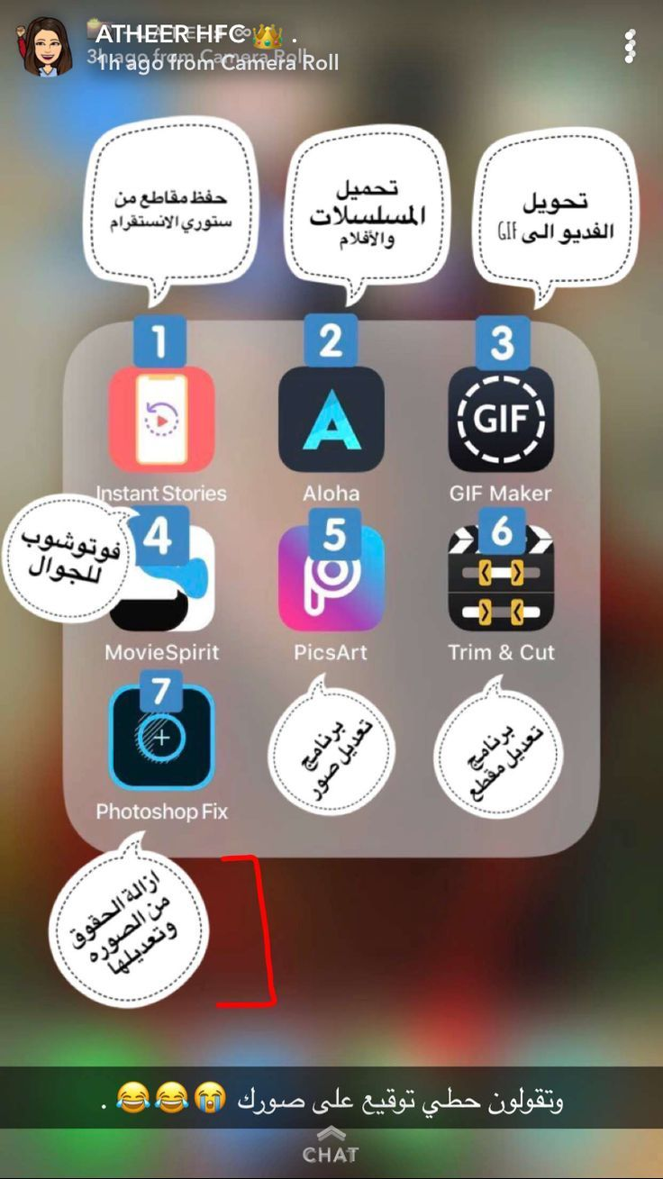 Pin by ᎮᎥᏒᏬ ☆ on Tech apps in 2020 Iphone app layout