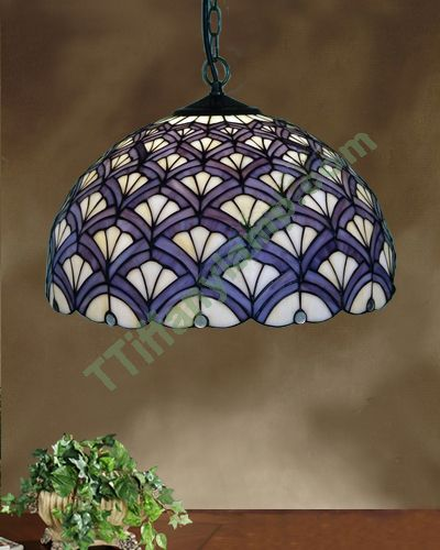 Tiffany ceiling lamp google search possibilty pinterest ceilings tiffany ceiling lamp google search audiocablefo