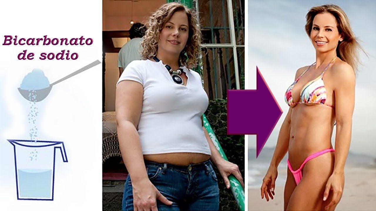 Dieta basada en proteinas para bajar de peso photo 3
