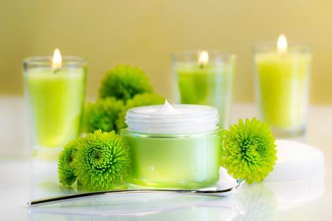 Lippenpflege Selber Machen 70 Einfache Rezepte Und Anleitungen