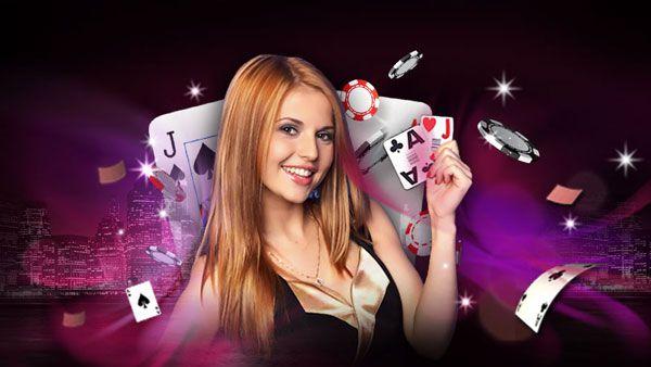 20+ Game Online Indonesia ideas   casino, blackjack, online casino games