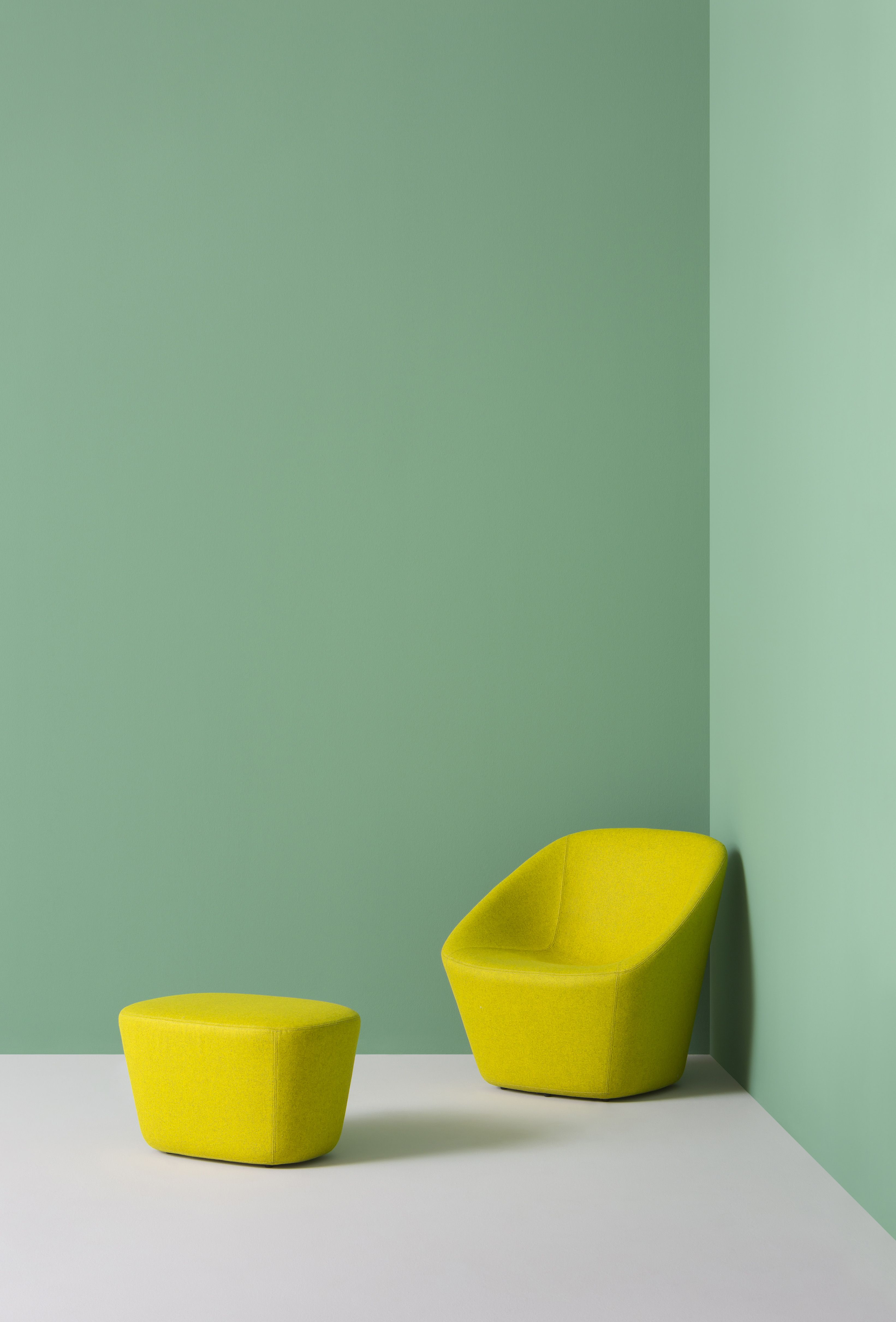 Explore Furniture Chairs, Color Combinations, And More
