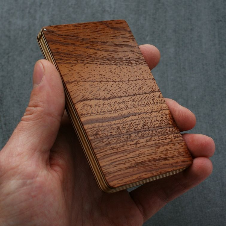 Business card holder business card case wood business cardholder business card holder business card case wood business cardholder leather business card holder gift for men card holder wallet mens gift colourmoves