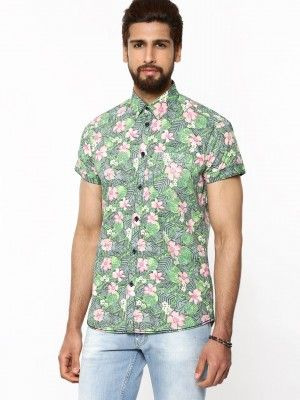 Top 25 ideas about shirts for men on Pinterest | French connection ...