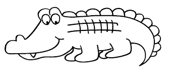 Related Image Coloring Pages Template Printable Dog Template