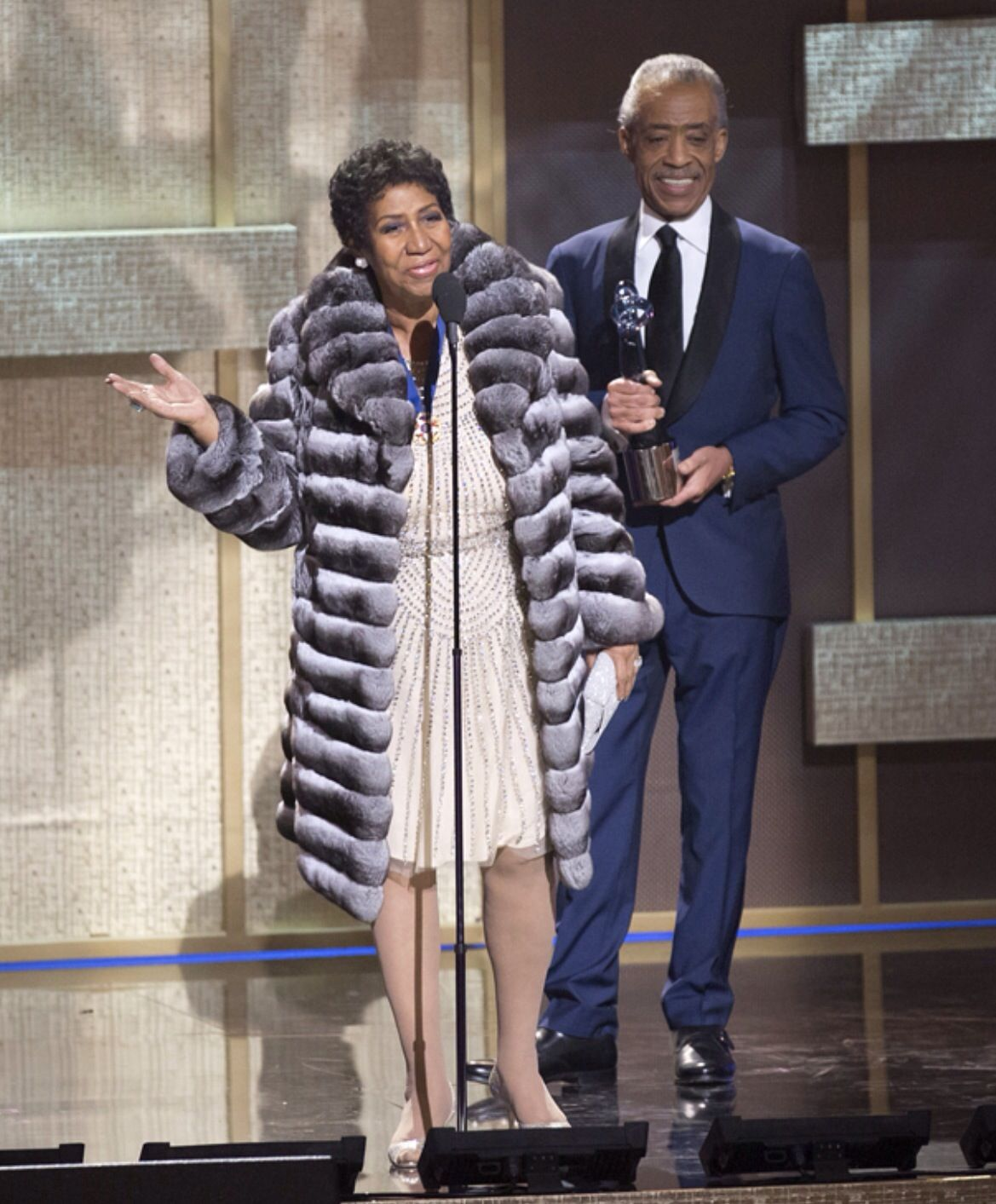 Aretha franklin on bet honors pleaser betting guide and strategy