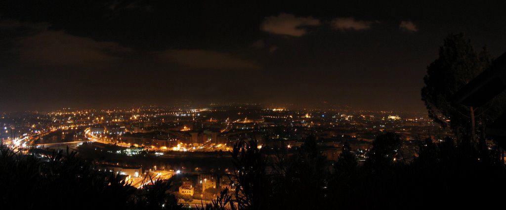 roma lo zodiaco notte - Cerca con Google
