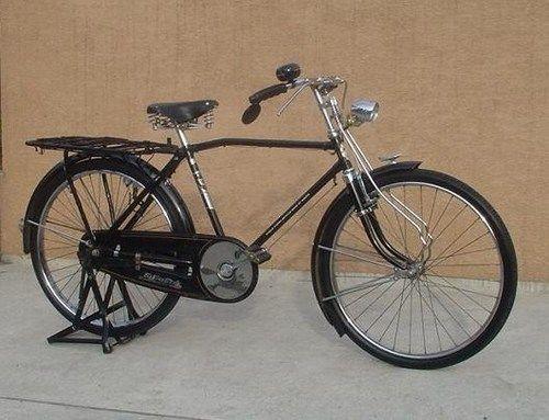 vintage japanese bicycles   Bikes Vintage   Bicycle, Cycling