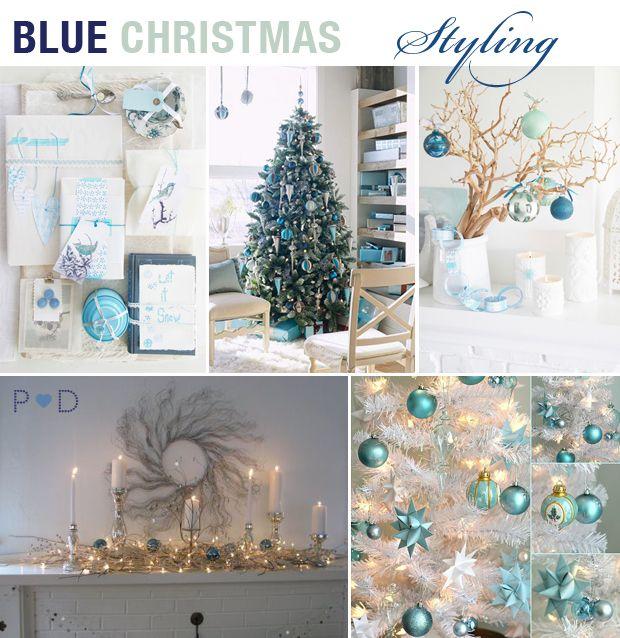 Christmas Inspiration, Christmas Mood Board, Christmas