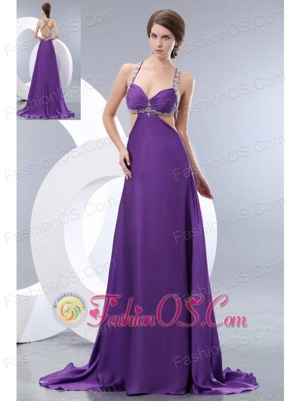 vintage evening formal gowns,formal evening dresses for celebrity ...