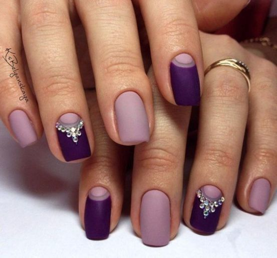 Image result for summer nails 2017 | Nails | Pinterest | Amazing ...