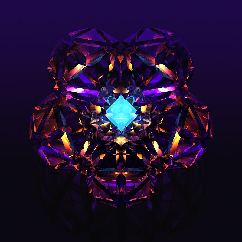 Facets lavish 336 365 2014 design in 2019 album wallpaper crafts music - Ty dolla sign hd wallpaper ...