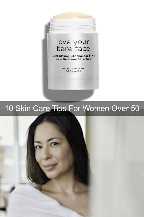 Best Moisturiser For 40 Plus Skin Skincare For Late 20s Best Skin Care Products For Mid 20s In 2020 With Images Good Skin Skin Skin Care