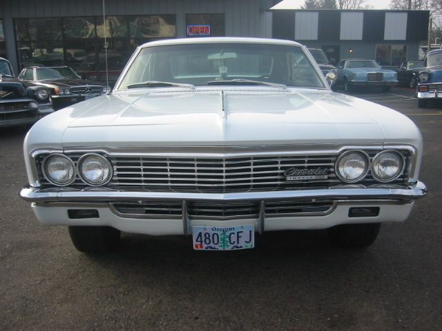 1966 Chevrolet Impala For Sale Chevrolet Impala Impala For Sale Impala
